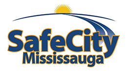 SafeCityMississauga